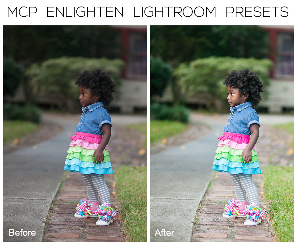 enlighten-lightroom-presets