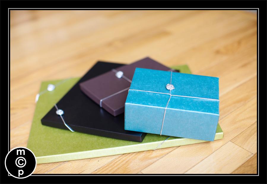 rp_ci-boutique-packaging-1-copy.jpg