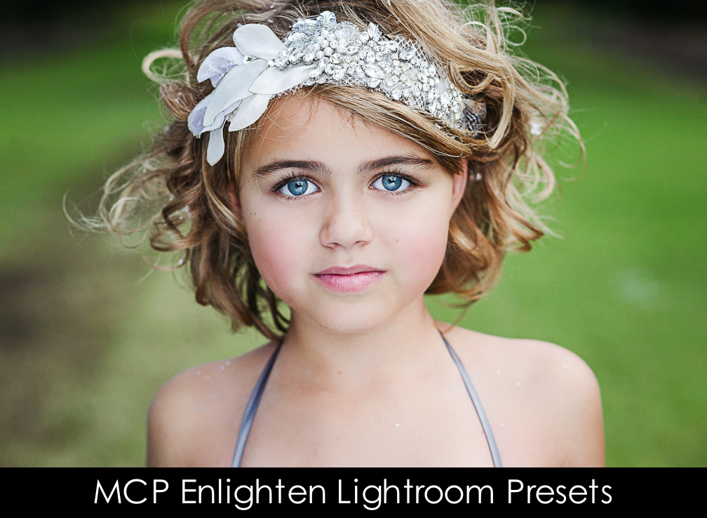 clean-edit-kelly Enlighten Me: Three Looks One Image With Lightroom 4+ Presets Blueprints Lightroom Presets Lightroom Tutorials