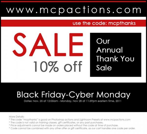 coupon-2011-600x545