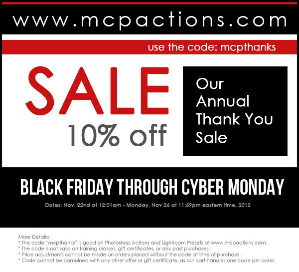 coupon-20123.jpg