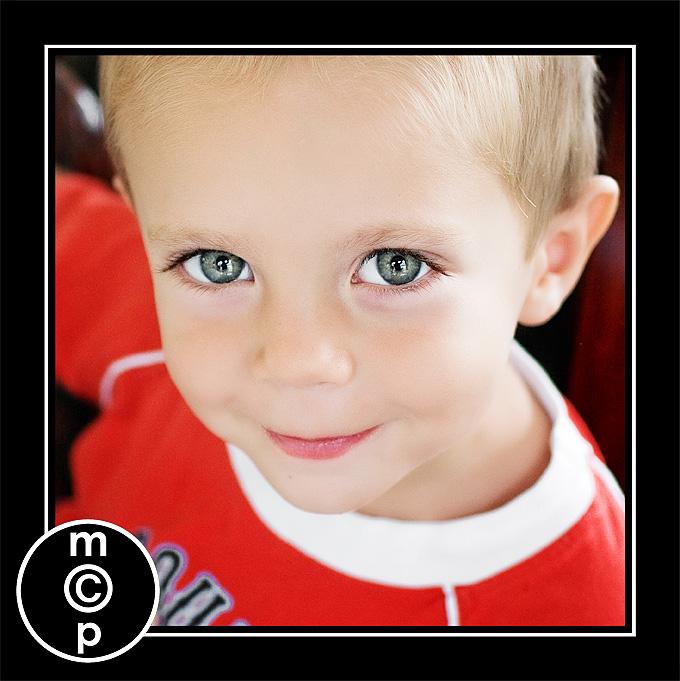 cousins_visit-29-sq-crop Most incredible eyes - look at this sweet face... Photo Sharing & Inspiration