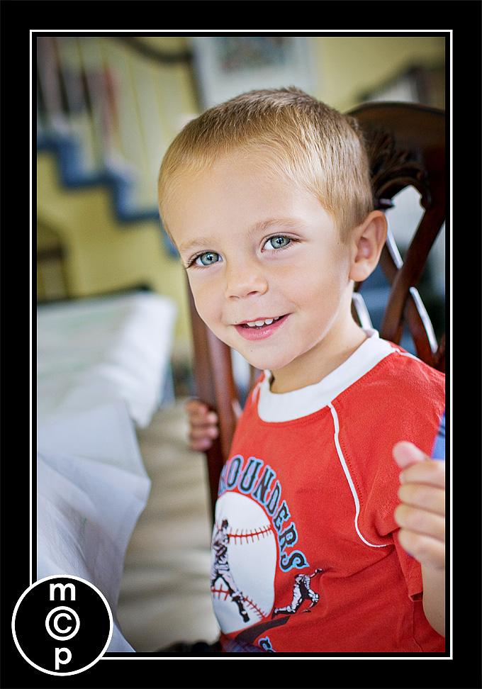 cousins_visit-32 Most incredible eyes - look at this sweet face... Photo Sharing & Inspiration