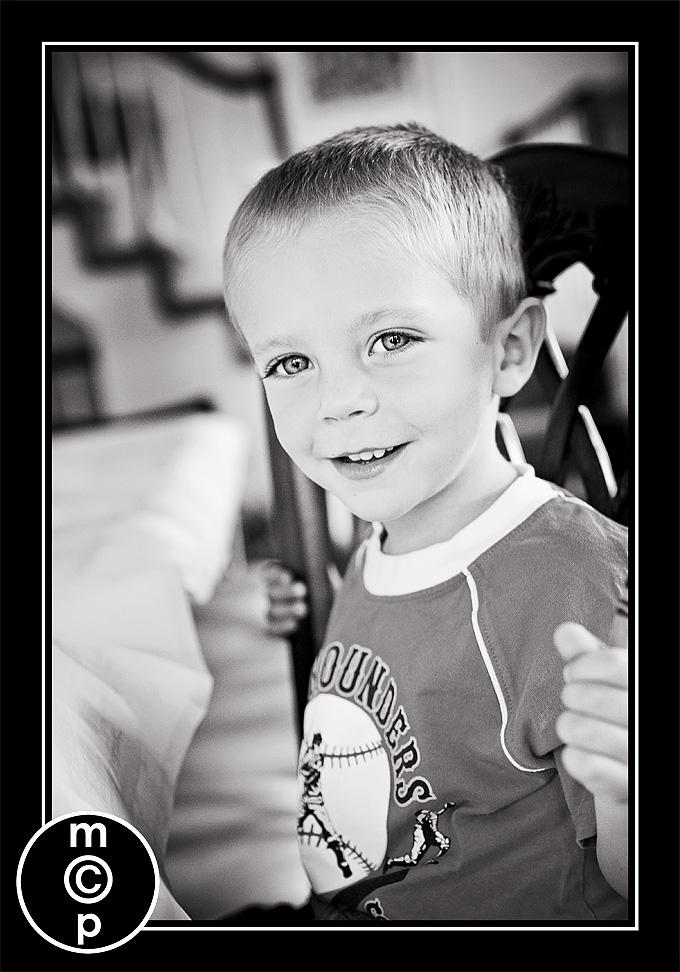 cousins_visit-32b Most incredible eyes - look at this sweet face... Photo Sharing & Inspiration