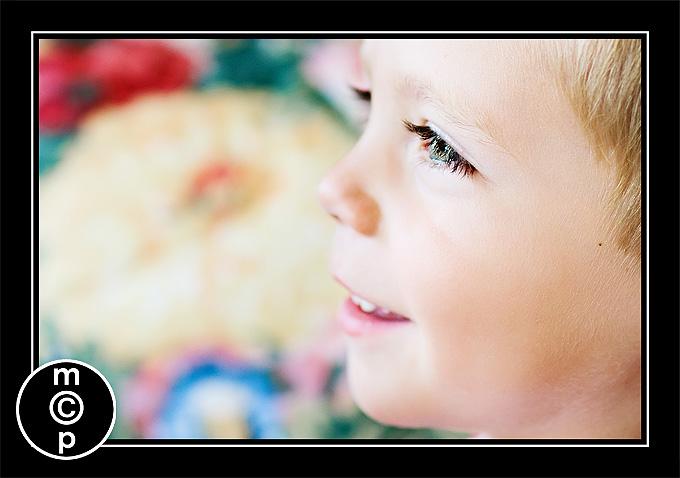 cousins_visit-35 Most incredible eyes - look at this sweet face... Photo Sharing & Inspiration