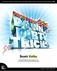 cs4downdirty1 12 Free Photoshop Books plus 3 MCP Favorite Books Revealed Announcements Photoshop Tips & Tutorials