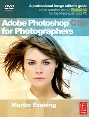 cs4photogs1 12 Free Photoshop Books plus 3 MCP Favorite Books Revealed Announcements Photoshop Tips & Tutorials