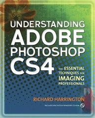 cs4understand1 12 Free Photoshop Books plus 3 MCP Favorite Books Revealed Announcements Photoshop Tips & Tutorials