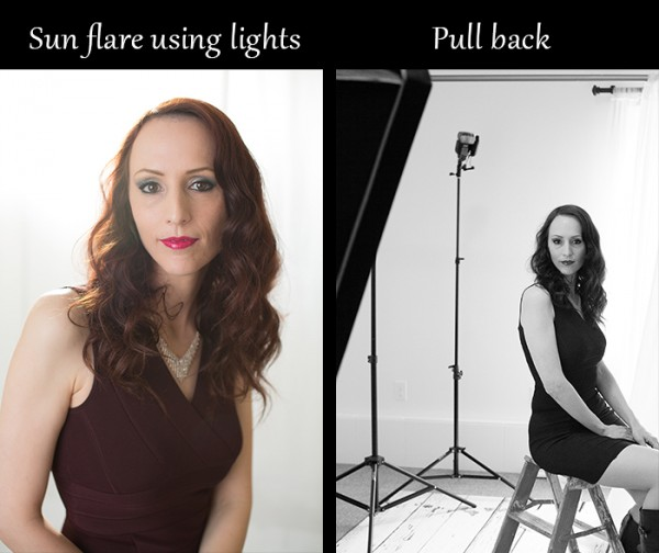 daniela_light_backlit-600x5041 Take Control of Your Light: Why Diffuse It Guest Bloggers Photography Tips