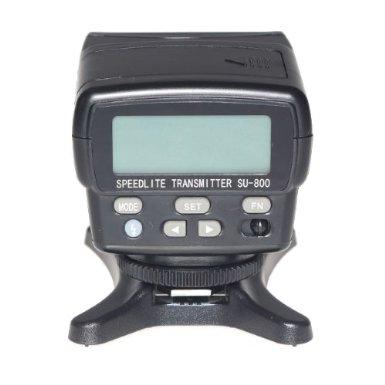 debao-su-800 Debao SU-800 is better and cheaper than the Nikon version News and Reviews