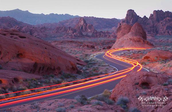 desert-streaks1