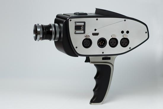 digital-bolex-d16-final-design-side Digital Bolex D16 2k camera reaches final design stage News and Reviews