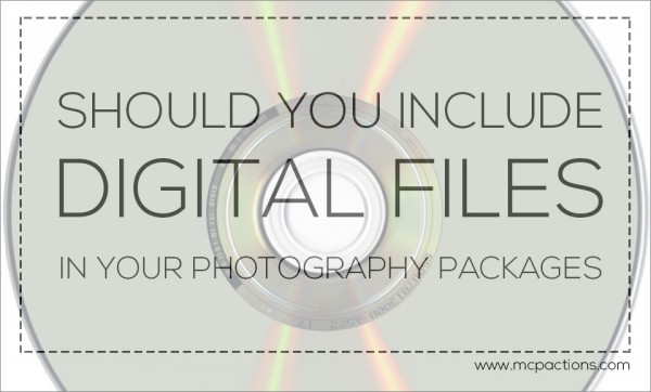 digital-images-600x362.jpg
