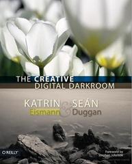 digitaldarkroom1 12 Free Photoshop Books plus 3 MCP Favorite Books Revealed Announcements Photoshop Tips & Tutorials