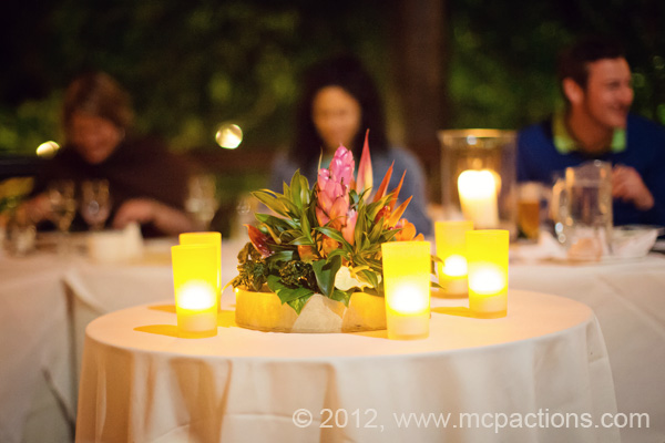 dinner The Perfect Photographer Pack List For Your Next Vacation MCP Thoughts Photography Tips