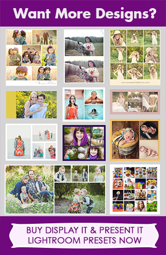 display-present-want-more11 Free Lightroom Presets: Social Media Templates for Photographers Announcements Free Presets Lightroom Presets
