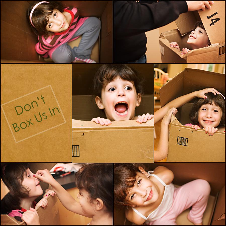 dont-box-us-in.jpg
