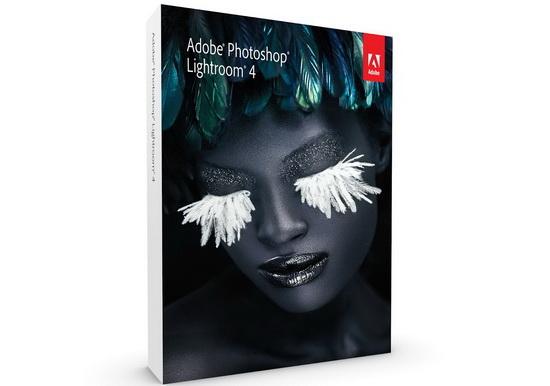 download-adobe-camera-raw-7.4-lightroom-4.4-release-candidate Adobe Camera Raw 7.4 and Lightroom 4.4 RCs available for download News and Reviews