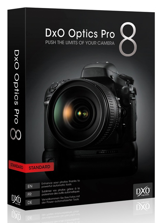 download-dxo-optics-pro-8.1.3-update DxO Optics Pro 8.1.3 update now available for download News and Reviews
