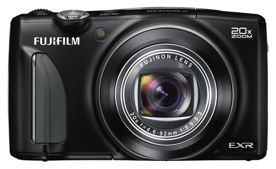 download-fujifilm-f900exr-firmware-update-1.01 Fujifilm F900EXR firmware update 1.01 available for download News and Reviews