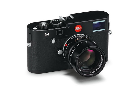 download-leica-m-firmware-update-1.1.0.2 Leica M firmware update 1.1.0.2 released for download News and Reviews