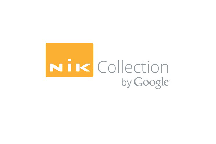 download nik collection free