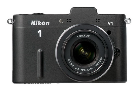 download-nikon-1-v1-firmware-update-1.21 Nikon 1 V1 1.21 and Capture NX 2.4.0 updates available for download News and Reviews