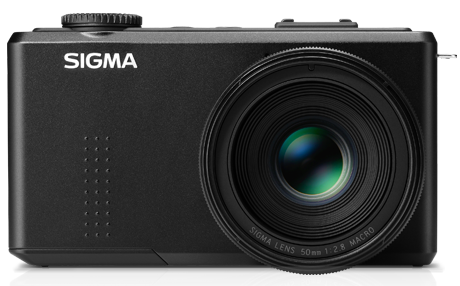dp3_front_view2 Sigma DP3 joins the Merrill family News and Reviews