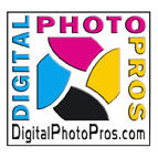 dpp Another great forum - Digital Photo Pros - check it out today Announcements Photography & Photoshop News