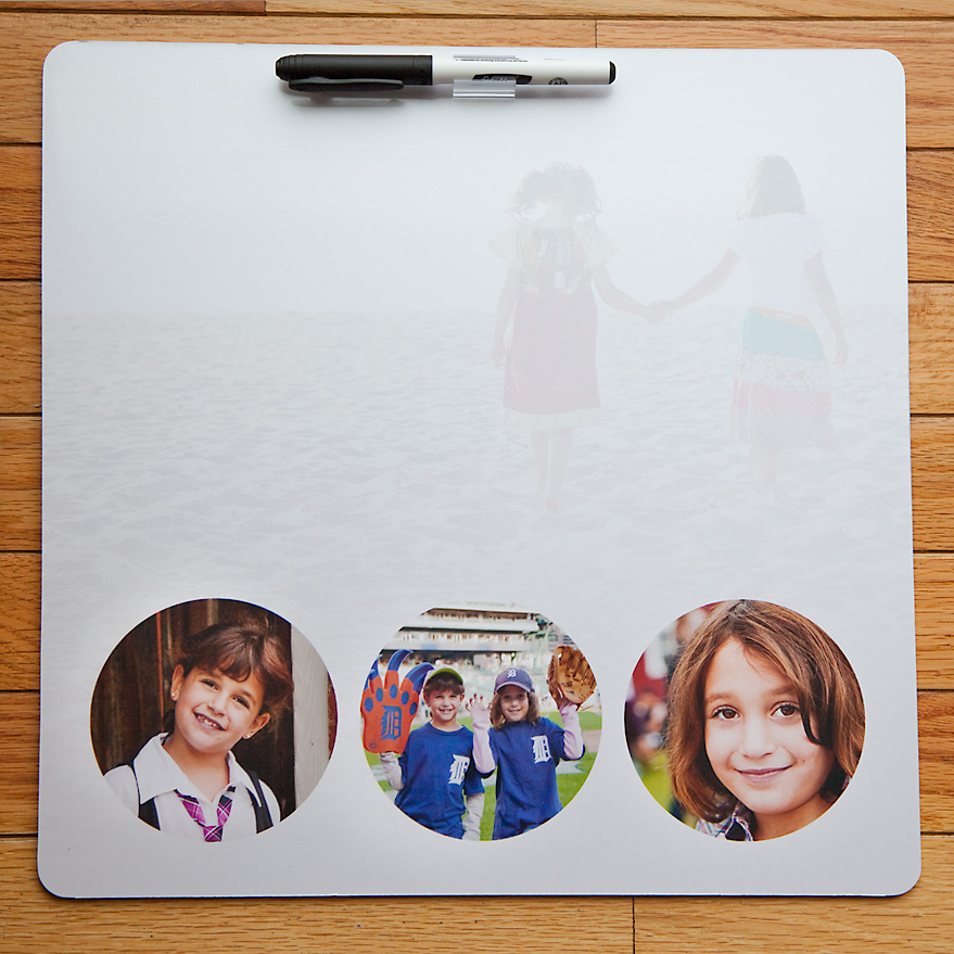 dry-erase-boards-3 Contest: Enter to Win Dry Erase Photo Boards from Color Inc. Contests