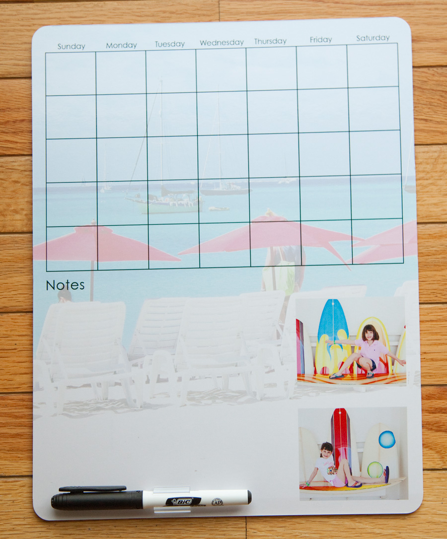 dry-erase-boards-4 Contest: Enter to Win Dry Erase Photo Boards from Color Inc. Contests