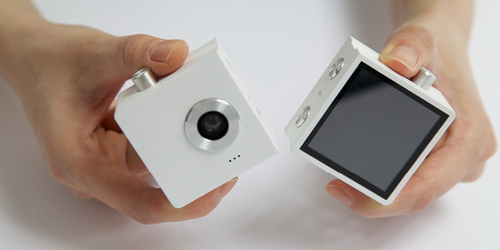 duo-camera-halves Duo camera concept splits in half and takes two photos News and Reviews