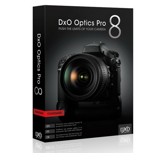 dxo-optics-pro-8.1.6 DxO Labs releases DxO Optics Pro 8.1.6 update News and Reviews