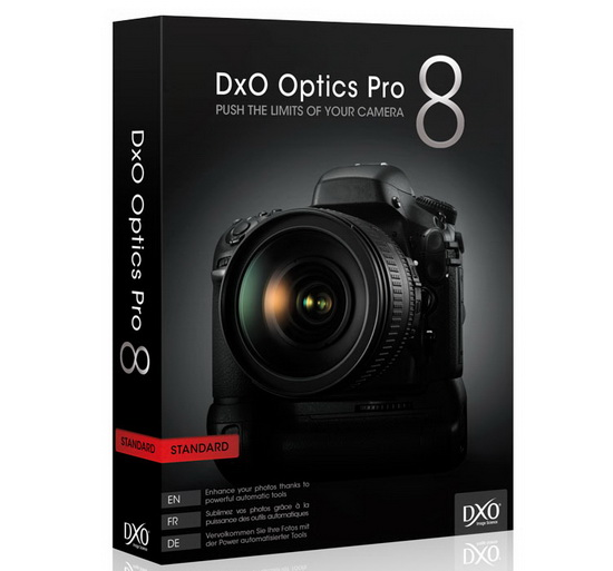 dxo-optics-pro-8.3 DxO Optics Pro 8.3 software update released for download News and Reviews
