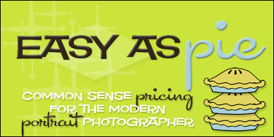 eapbanner1 Easy as Pie... How to Price Yourself and Your Photography ~ The Winner Business Tips Contests Guest Bloggers
