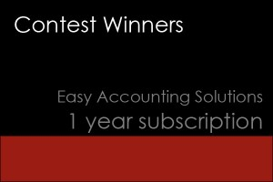 easy-accounting-300x200
