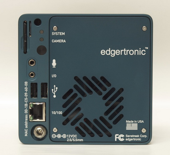edgertronic-back Edgertronic camera captures high-speed videos for a small amount of money News and Reviews