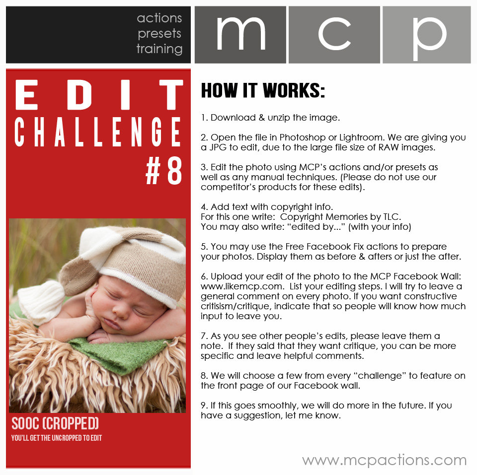 edit-challenge8 Join In the MCP Newborn Edit Challenge: Practice Editing Blueprints Photoshop Actions Photoshop Tips & Tutorials