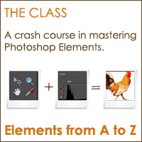 rp_elements-a-to-z-200sq1.jpg