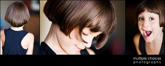 ellie-hair-cut-low-res1-680x272.jpg