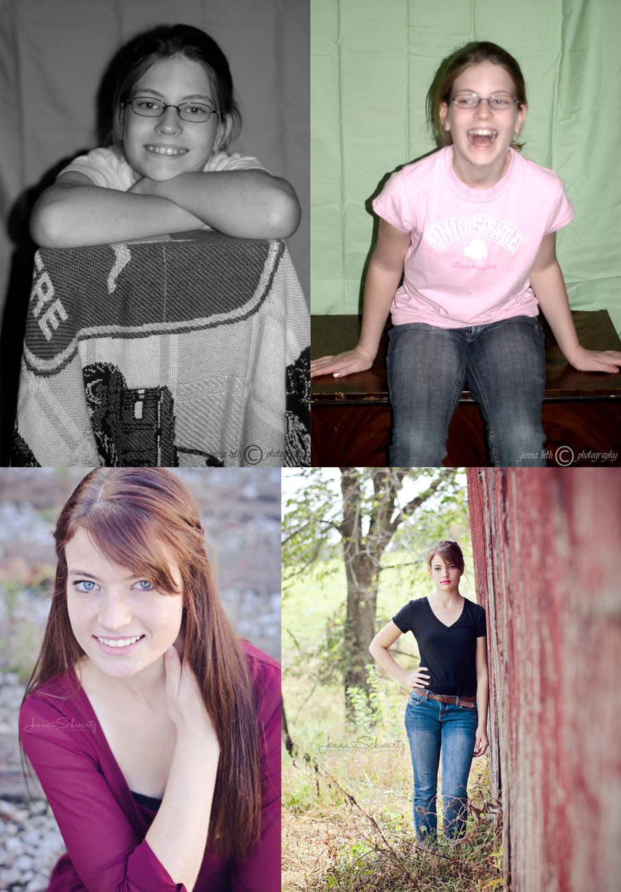 emily-before-after Featured Photographer: Meet Jenna Beth Schwartz - Part-Time Warrior! Business Tips Guest Bloggers Interviews MCP Collaboration
