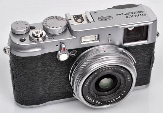 entry-level-fujifilm-camera Entry-level Fujifilm X-Trans-less camera coming soon alongside zoom lens Rumors