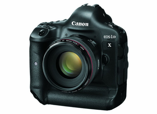 eos-1d-x Canon 1D XS release date rumored to be Q2 2014 Rumors