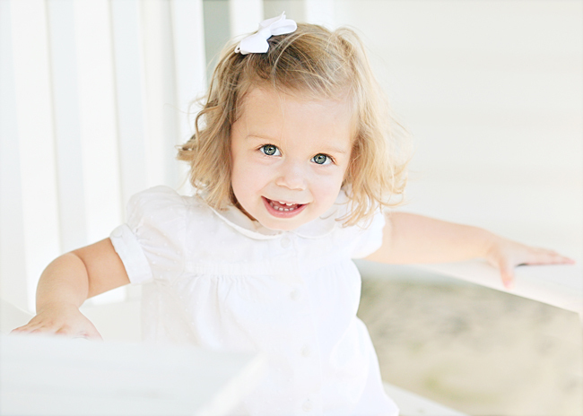 ex1 How to get natural smiles in children's portraiture (by Erin Bell) Photography & Photoshop News Photography Tips