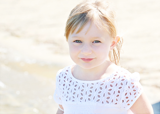 ex5 How to get natural smiles in children's portraiture (by Erin Bell) Photography & Photoshop News Photography Tips