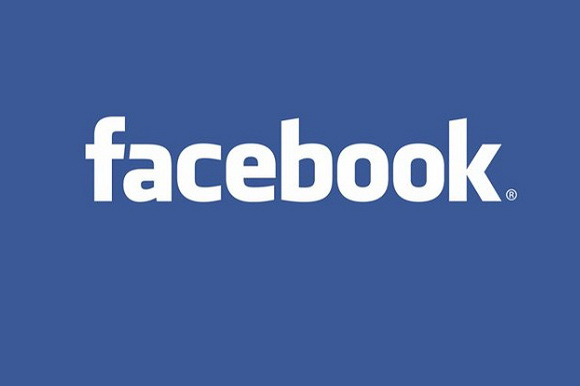 Facebook announced it was hacked by unknown attackers