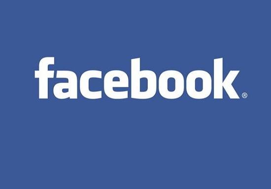 facebook-hacked Facebook hacked using zero-day Java exploit News and Reviews