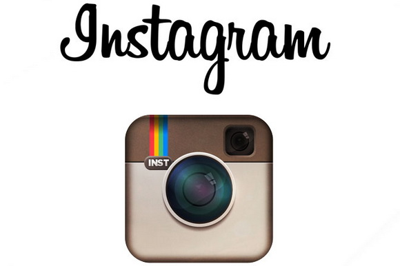 Facebook Instagram videos rumor