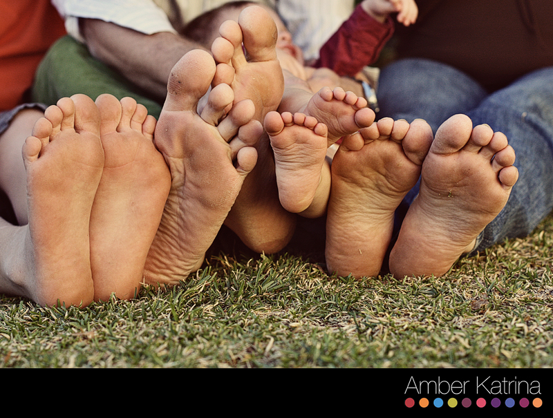 feet Portrait Photography Trends & Fads: The Good, The Bad, The Ugly MCP Thoughts Photography Tips