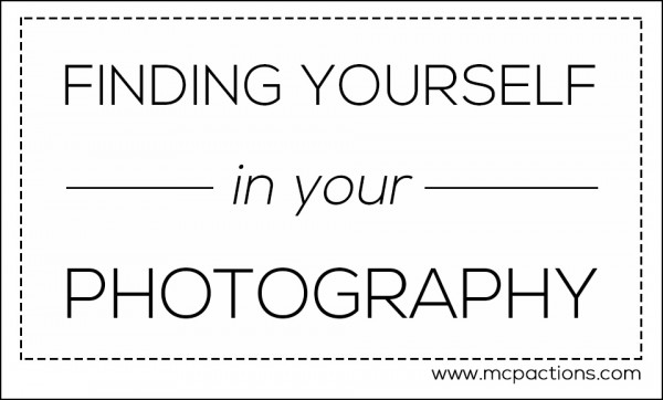 finding-yourself-600x362 Finding Yourself in Your Photography Guest Bloggers Photo Sharing & Inspiration